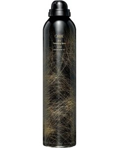Oribe: Spray texturisant sec