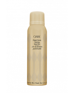 Oribe: Cire de finition pulvérisable Flash Form