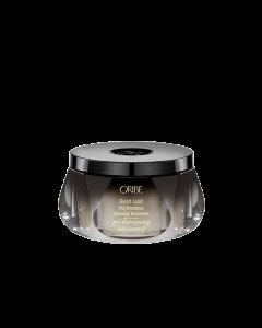 Oribe: Gold Lust Pre-Shampoo Intensive Treatment