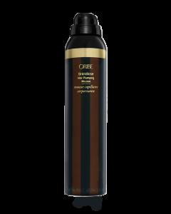 Oribe: Grandiose Hair Plumping Mousse
