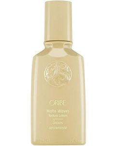 Oribe: Matte Waves Texture Lotion