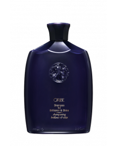 Oribe: Shampoo for Brilliance & Shine