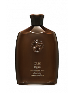 Oribe: Shampoo for Magnificent Volume