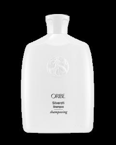 Oribe: Silverati Shampoo