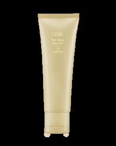 Oribe: Star Glow Styling Wax