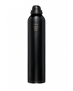 Oribe: Superfine Hair Spray