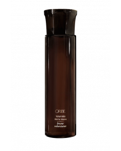 Oribe: Volumista Mist for Volume