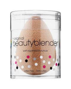 Beautyblender: Nude