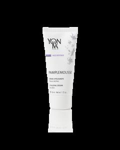 YonKa: Pamplemousse Grapefruit Cream (Dry Skin)