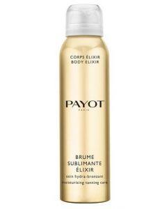 Payot: Brume Sublimante Elixir