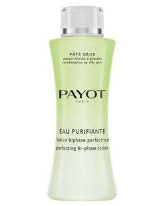 Payot :Pâte Grise-Purifying Cleansing Water