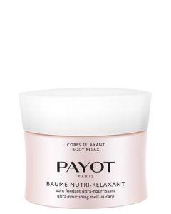 Payot: Ultra Nourishing Cream
