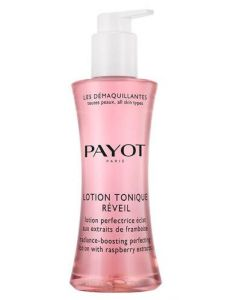 Payot: Radiance-Boosting Perfecting Lotion with Raspberry Extracts