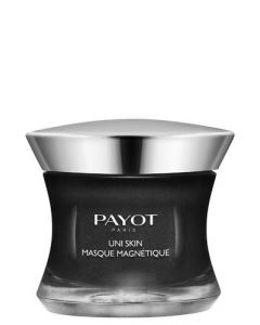 Payot: Uni Skin Magnetic Masque