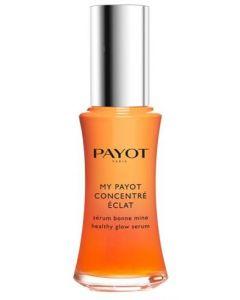 Payot: My Payot Concentré Éclat