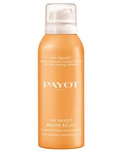 Payot: My Payot Brume Éclat