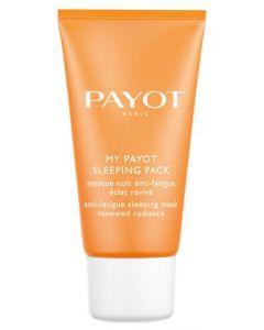 Payot: My Payot Sleeping Pack
