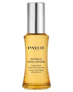 Payot: Nutricia Huile Satinée