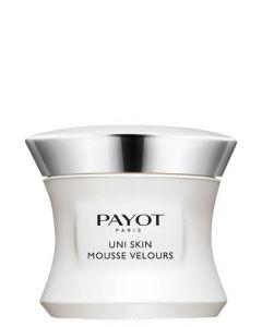 Payot: Uni Skin Mousse Velours