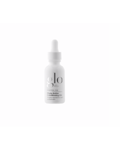 Glo Skin Beauty: Phyto-Active Conditioning Oil