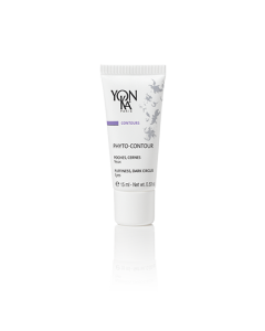 YonKa: Phyto-Contour Eye & Lip Cream