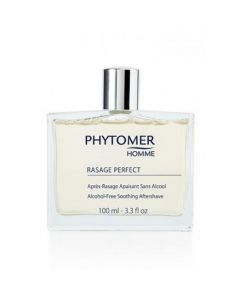 Phytomer: Homme Rasage Perfect Soothing After-Shave (Men's)