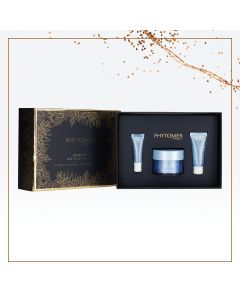 Phytomer: Age Solution Holiday Set 2020