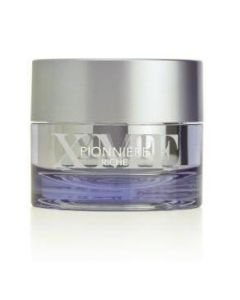 Phytomer: Pionniere XMF Perfection Youth Rich Cream