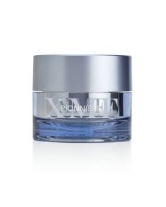 Phytomer: Pionnière XMF Perfection Youth Cream