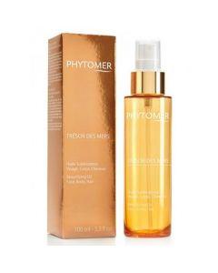Phytomer: Trésor des Mers Beautifying Oil