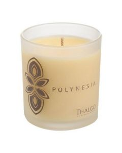 Thalgo: Polynesia Scented Candle
