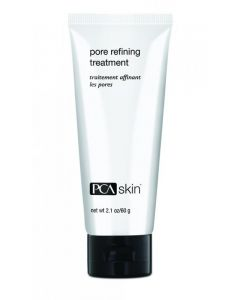 PCA skin: Pore Refining Treatment