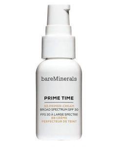 bareMinerals: Prime Time BB Crème Perfecteur de Teint