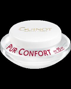 Guinot: Pur Confort Cream SPF 15