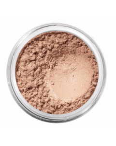 bareMinerals: All-Over Face Color