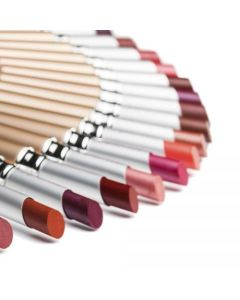 Jane Iredale: PureMoist LipStick-New Colours!
