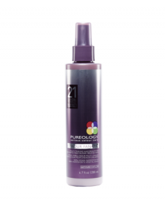 Pureology: Colour Fanatic Multi-Tasking Hair Beautifier