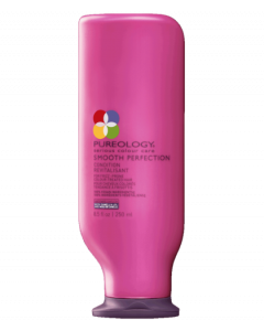 Pureology: Smooth Perfection Conditioner