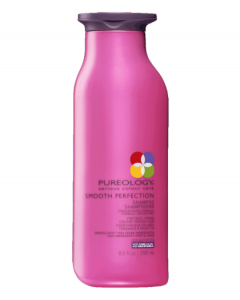 Pureology: Smooth Perfection Shampoo