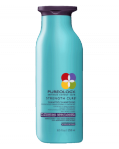 Pureology: Shampooing Strength Cure