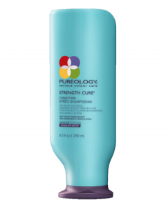Pureology: Strength Cure Conditioner