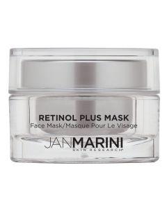 Jan Marini: Retinol Plus Face Mask