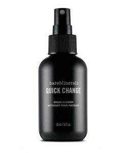 bareMinerals: Quick Change Makeup Brush Cleaner Spray