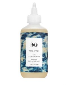 R+Co: ACID WASH ACV Cleansing Rinse