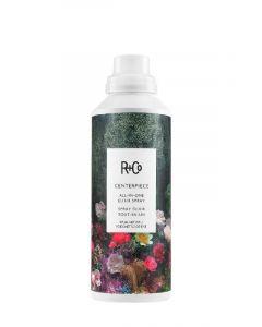 R+Co: Spray élixir tout-en-un CENTERPIECE