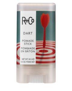 R+Co: DART Pommade en Bâton