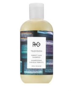 R+Co: TELEVISION Perfect Hair Shampoo