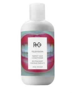 R+Co: TELEVISION Perfect Hair Conditioner