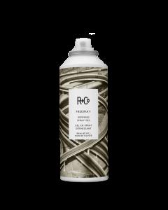 R+CO: FREEWAY Gel en Spray Définissant