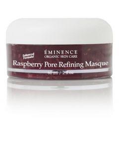 Eminence: Raspberry Pore Refining Masque